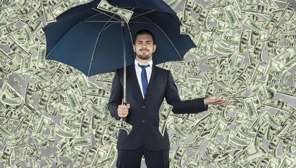 Картинки по запросу мужчина миллионер