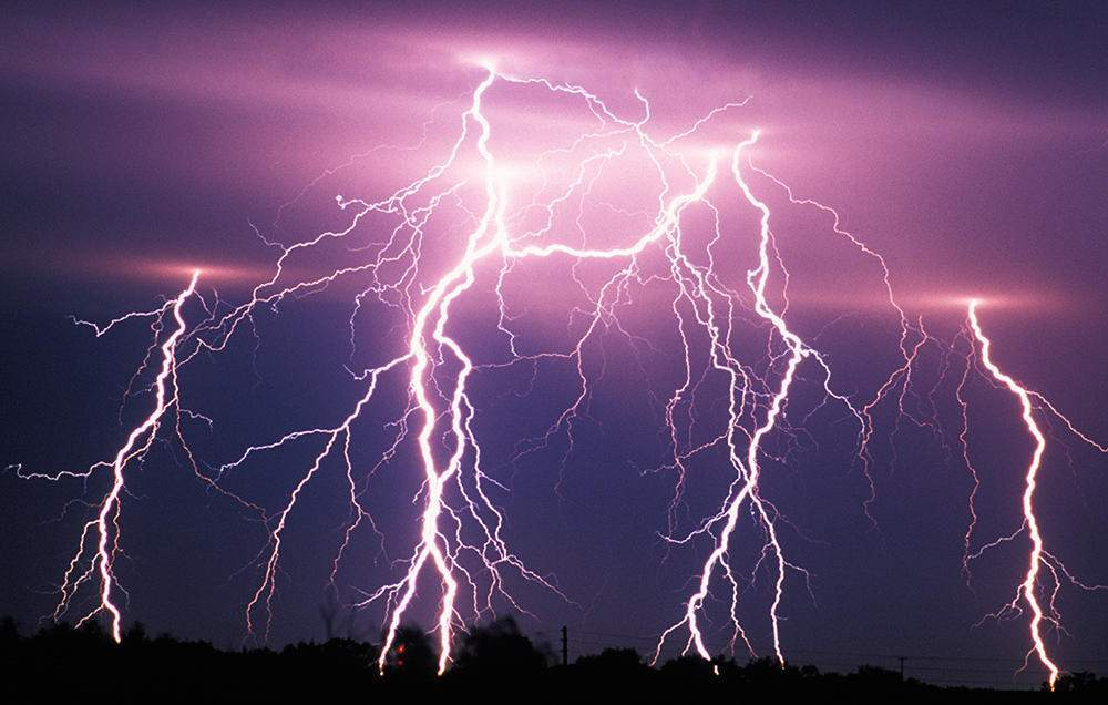 Atomic Swaps Wie sich das Lightning Network auf Altcoins Bitcoin ausdehnt kein Problem, das