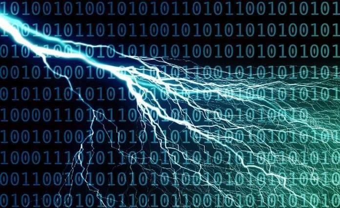 Startup arrecada US$ 3,5 milhões para lançar exchange descentralizada baseada na Lightning Network