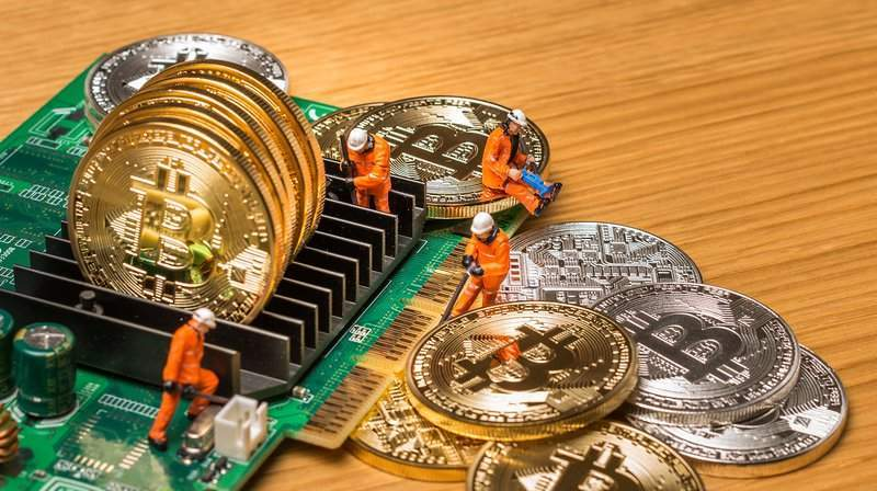 bitcoin btc generator