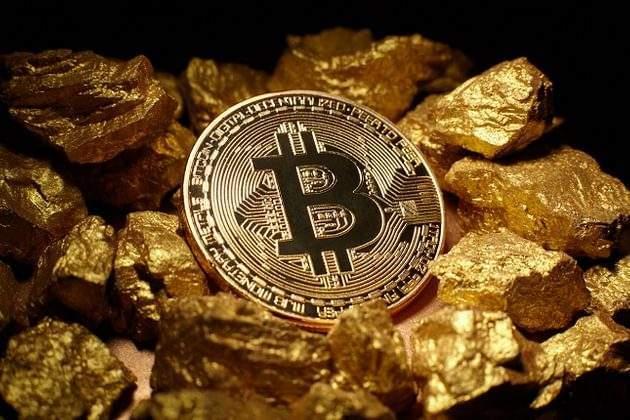 Bitcoin gold tudo o que voc precisa saber portal do bitcoin h um hard fork do bitcoin prestes a acontecer e no o hard fork do segwit2x anunciado um pouco antes do hard fork do bitcoin cash o bitcoin gold est ccuart Choice Image