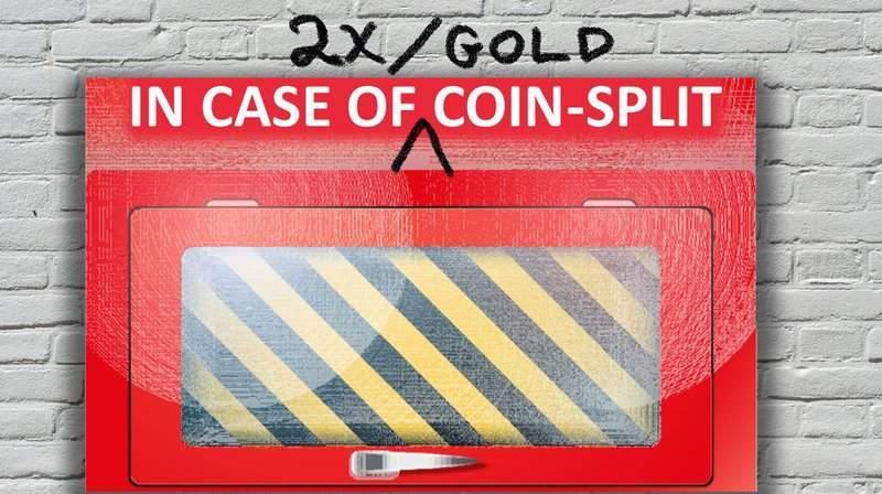 Guia para sobreviver ao hard fork do segwit2x e bitcoin gold guia para sobreviver ao hard fork do segwit2x e bitcoin gold ccuart Gallery
