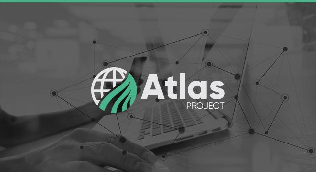 Atlas Quantum vai abrir escritório na Argentina