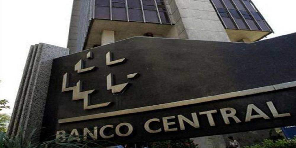 Banco Central faz alerta sobre os riscos da bitcoin