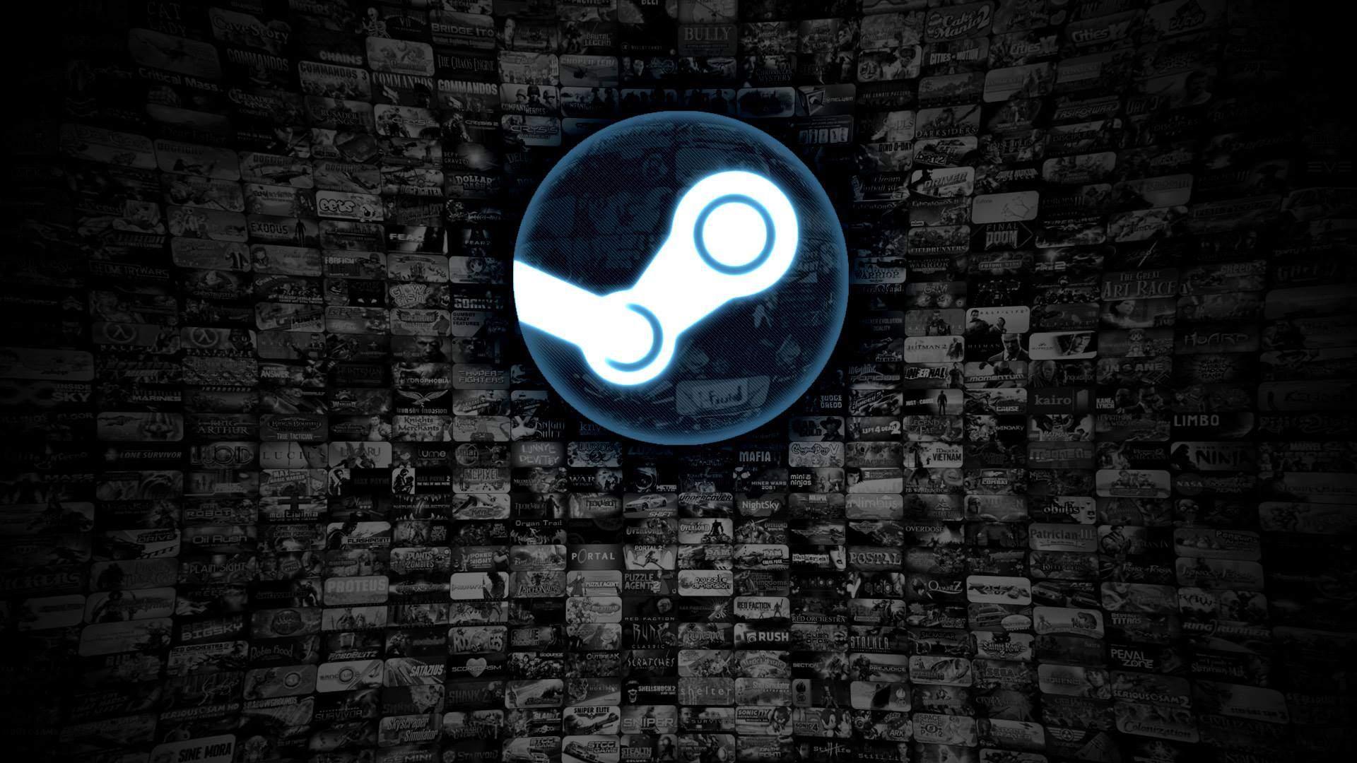 Steam para de aceitar bitcoin como moeda de pagamento na loja