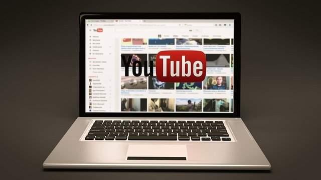 Anúncios do Youtube Estavam Minerando Criptomoedas An%C3%BAncios-do-Youtube-Estavam-Minerando-Criptomoedas