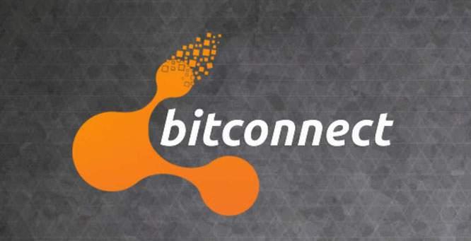 Esquema ponzi bitconnect despenca 97 portal do bitcoin esquema ponzi bitconnect despenca 97 stopboris Gallery