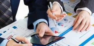 CVM lança consulta pública sobre regulação de agentes autônomos de investimentos