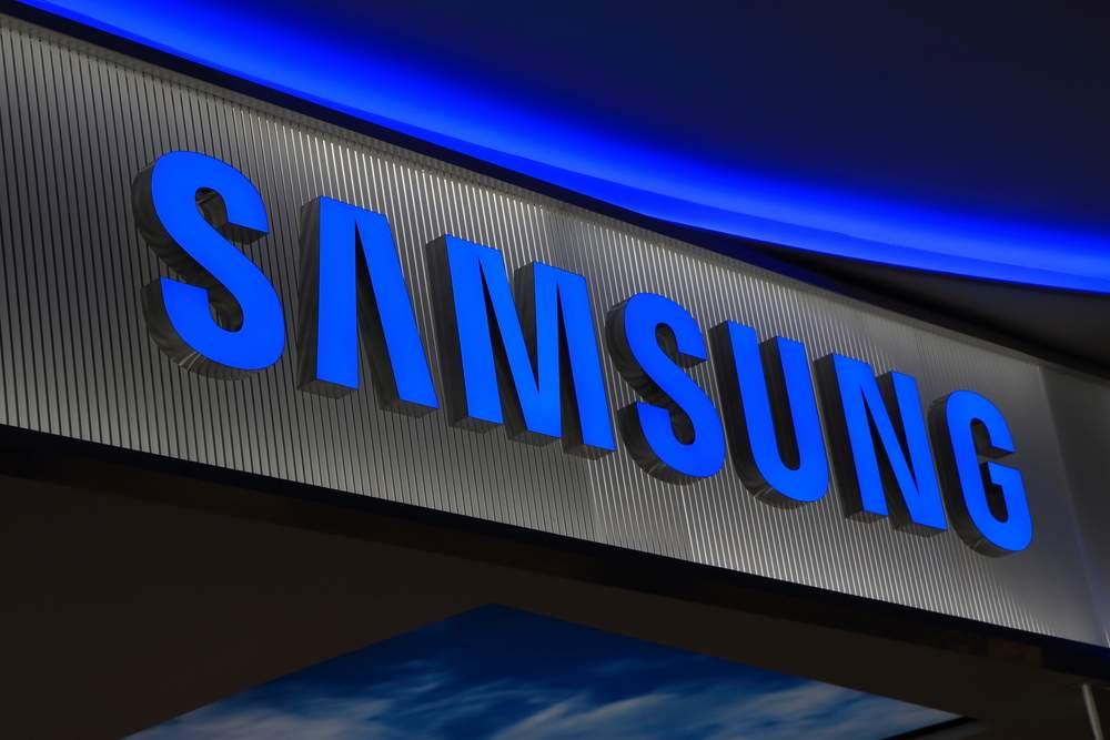 Samsung anuncia a produção de chips para mineração de Bitcoin