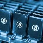 Cidade do Canadá oferece 300 megawatts de energia a empresas de mineração de bitcoin