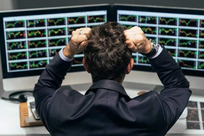 Resultado de imagem para vida de trader