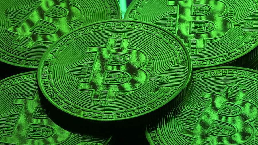 Bitcoin cash sobe 20 em meio consolidao no mercado portal do aps ccuart Gallery