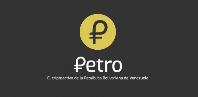 Resultado de imagem para petro venezuela