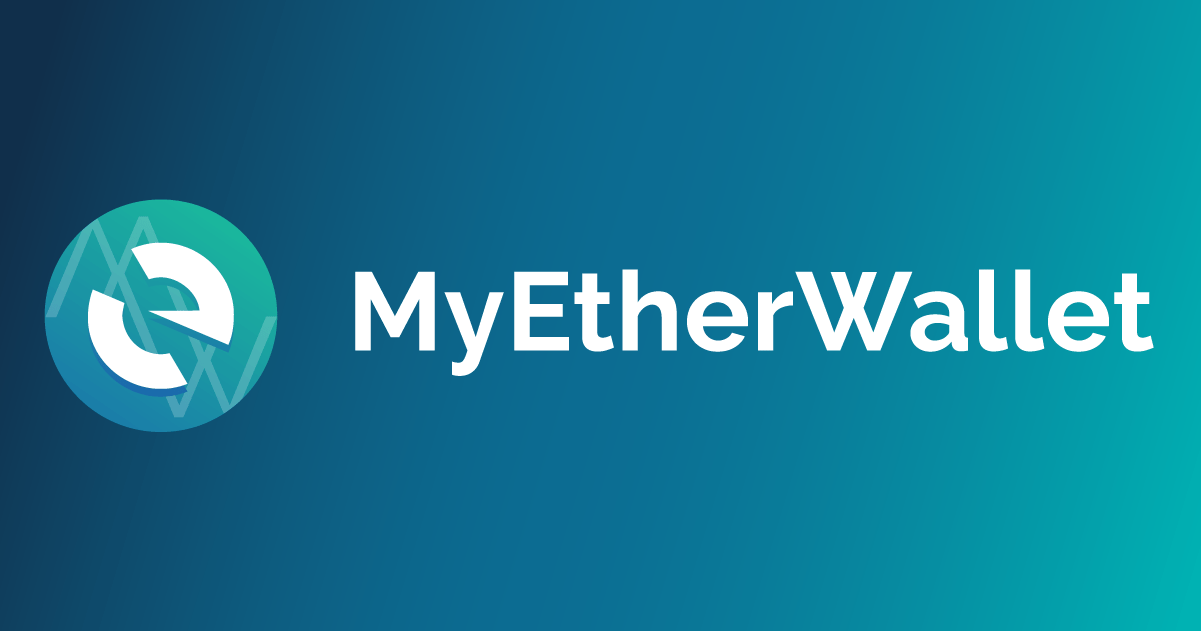 Ether Wallet