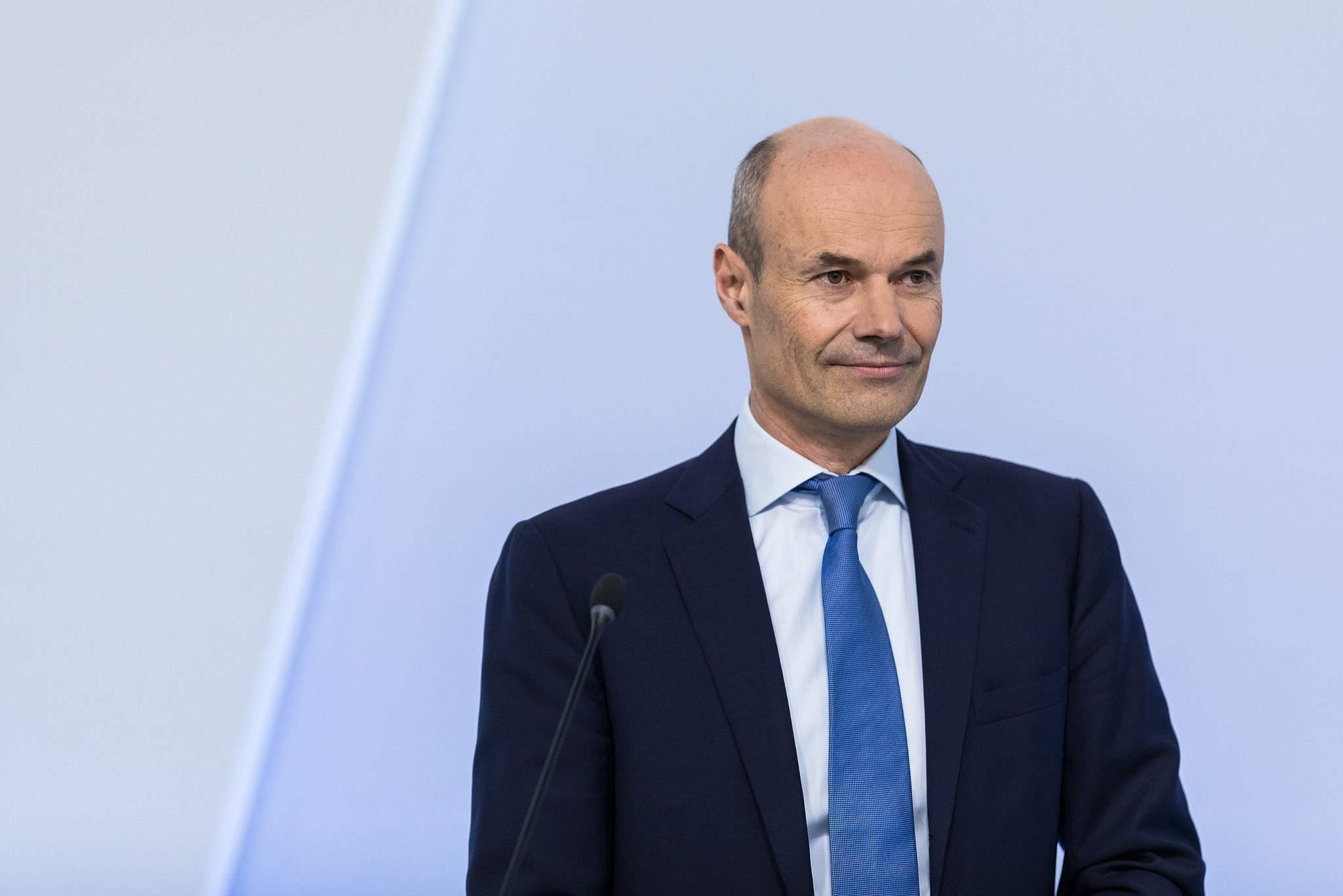 Deutsche Bank vende negócio de retalho em Portugal