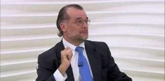 Ainda não sabemos se o Bitcoin veio para ficar, diz ex-presidente do Banco Central