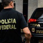 Receita Federal diz que Indeal deve R$ 1,1 bilhão a 23 mil clientes