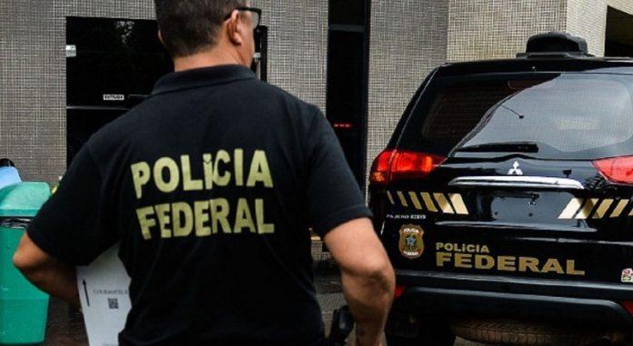 Polícia Federal prende advogado ligado à Indeal suspeito de tentar antecipar informações do caso