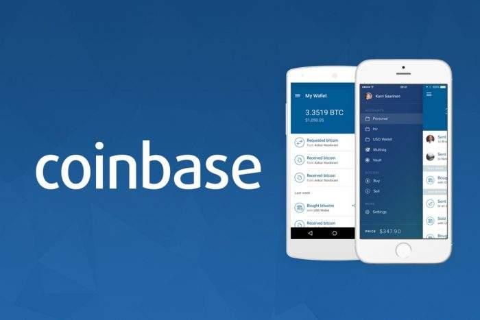Coinbase lana fundo de investimentos e promete revoluo portal coinbase lana fundo de investimentos e promete revoluo ccuart Images
