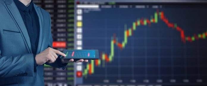 BitcoinTrade Lança Mesa de Operações (OTC) para Negociar Bitcoin