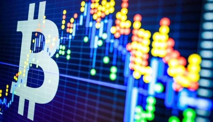 Bitcoin SV dispara 115% em apenas 24 horas enquanto Bitcoin bate US$ 8.800 2