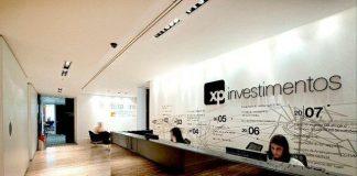 XP Investimentos será julgada pela CVM e pode ser multada em R$ 300 mil
