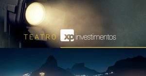 CVM absolve XP Investimentos e CEO da empresa em caso de processo administrativo