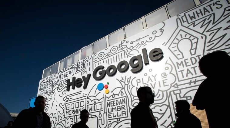 Google se descuida e Youtube publica anúncio de carteira de criptomoedas com vírus