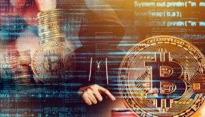 Corretora Bitfinex oferece até R$ 2 bilhões para hackers que roubaram 120 mil bitcoins