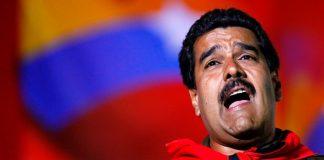 Governo da Venezuela ordena traders de criptomoedas a pagar impostos na moeda que operam