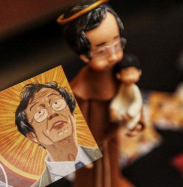 Satoshi Nakamoto está entre os mais poderosos do mundo, diz revista americana