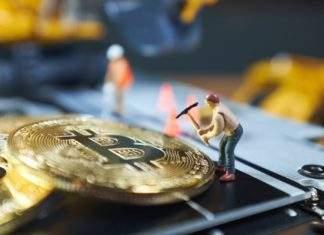 Bitmain lança máquina de mineração de criptomoedas três vezes mais potente