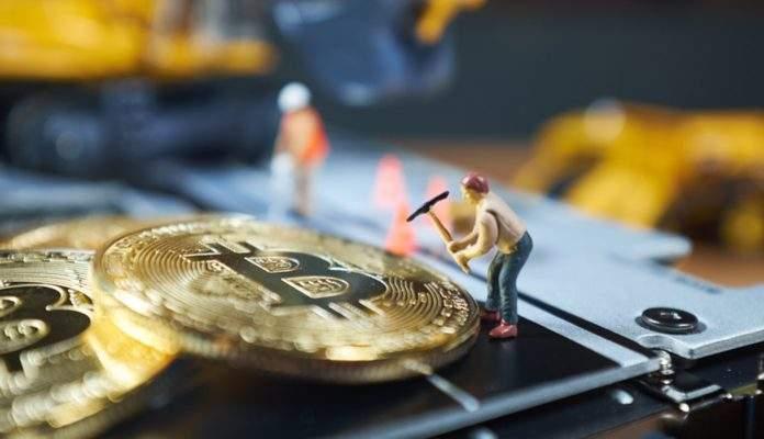 Bitmain reduz 88% de seu poder de mineração de bitcoin
