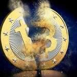Exchange europeia de criptomoedas some com fundos de 246 mil clientes