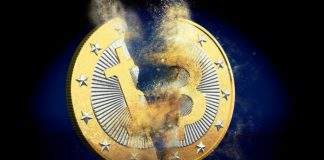 Exchange europeia de criptomoedas some com fundos de 246 mil clientes