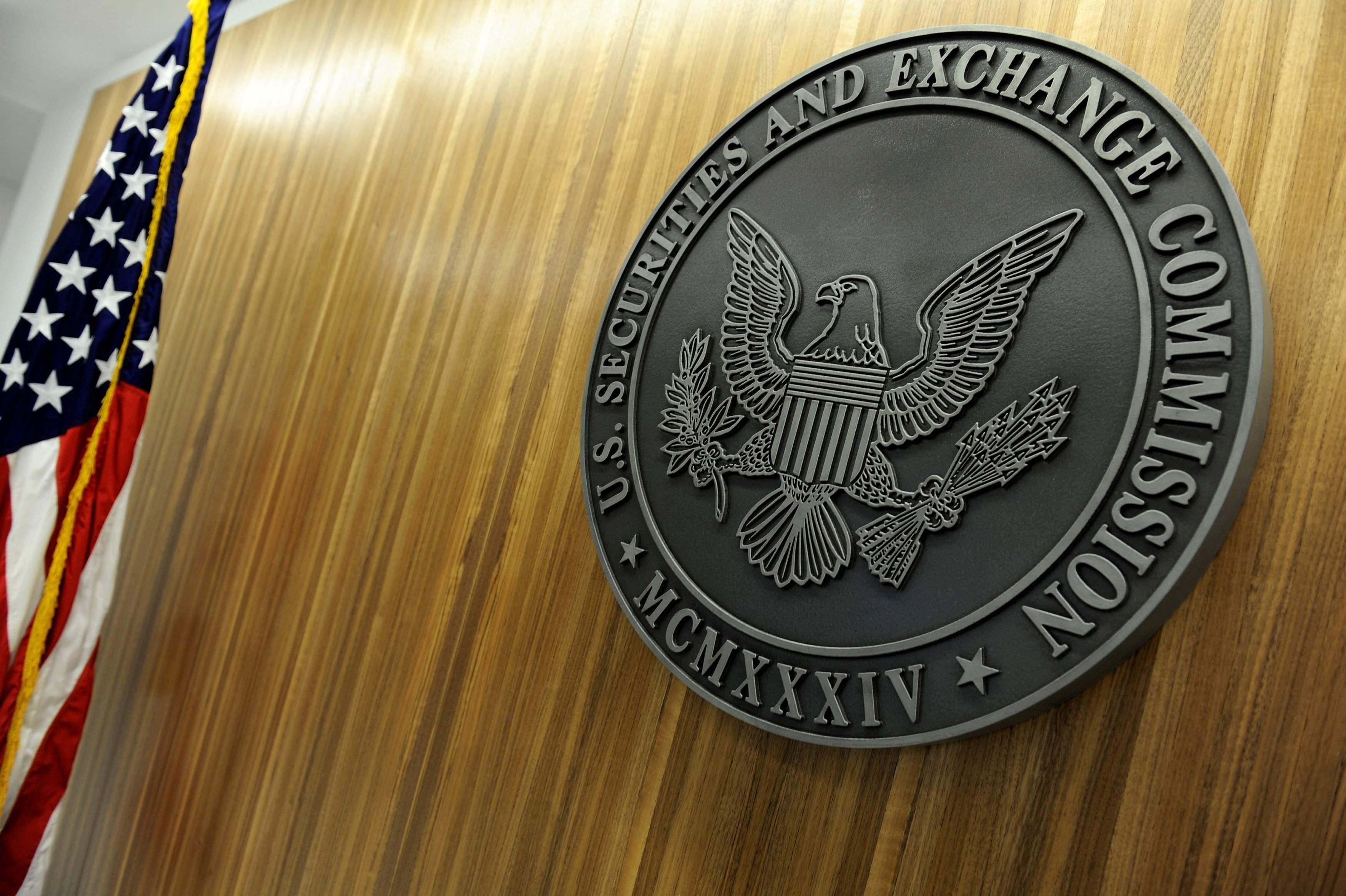 O que a revisão da rejeição de um ETF baseado em Bitcoin realmente significa?