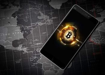 Coinbase chega a seis novas regiões da Europa e alcança 33 países