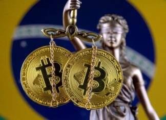 Lei que queria regular bitcoin e outras criptomoedas é arquivado na Câmara