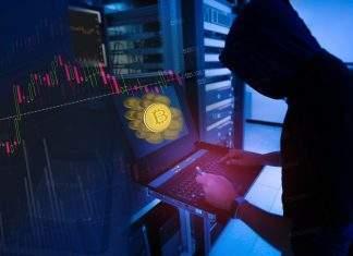 Allex Ferreira: o bilionário mercado de hackers e como perdi 79 bitcoins
