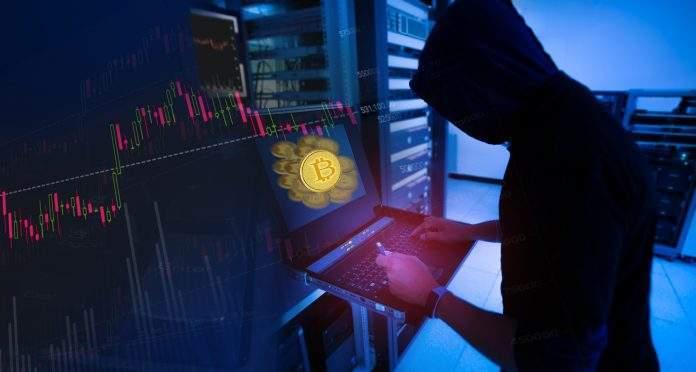 Hacker invade site brasileiro de empresas de energia nuclear e pede resgate em criptomoedas