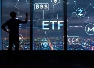 """""""2019 será o ano do ETF Bitcoin"""", diz diretor da Bitwise após registrar novo pedido na SEC"""