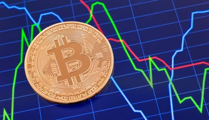 76add03586 Bitcoin volta a ficar abaixo dos US  6.500  Criptomoeda BAT despenca após  listagem na Coinbase