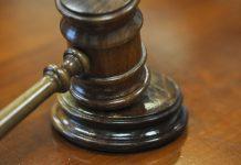 Unick Forex pode ser estelionato, mas não cometeu crime contra a economia, diz Justiça