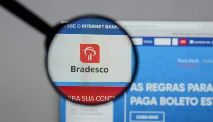Bradesco ganha na Justiça direito de fechar conta da Braziliex