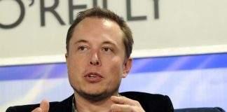 """""""Bitcoin é brilhante e é melhor que papel para transferências, diz Elon Musk"""