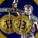 Disputa entre Itaú, Banco do Brasil e Bradesco contra exchanges é adiada pelo Cade