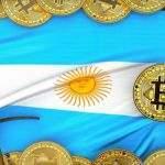 Gigante do mercado de critptomoedas encolhe no Brasil, mas busca expansão na Argentina
