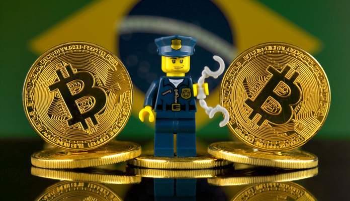 Corretoras de forex brasileiras