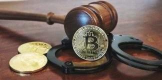 Bancos pressionam, mas Mercado Bitcoin ganha na Justiça direito de manter mais uma conta aberta