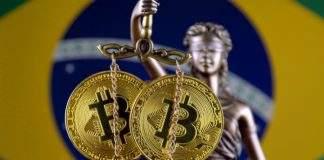 Justiça brasileira intima 21 exchanges para saber se empresa possui criptomoedas